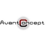 Avantconcept