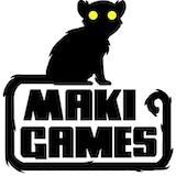 MAKI - Games