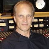 Steve Fishell