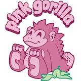 Pink Gorilla Games