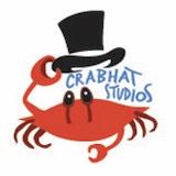 CrabHat Studios