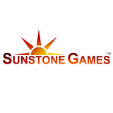 Sunstone Games, LLC.