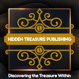 Hidden Treasure Publishing, LLC