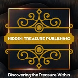 Hidden Treasure Publishing, LLC