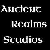 Ancient Realms Studios