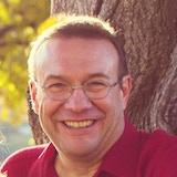 Mark Hanny