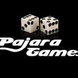 Pajara Games