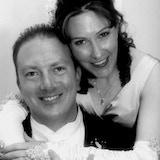 Tom and Catherine Thrush