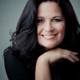 Kimberly Seilhamer
