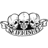Skirmisher Publishing LLC