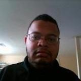 Christopher Phillip Tucker