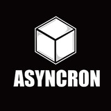 Welldone Asyncron