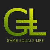 Game Equals Life