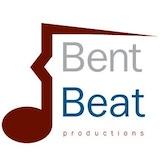 BentBeat