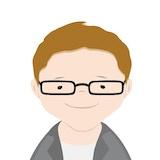 Jan von Meppen | CEO LudInc
