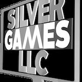Silver Games LLC