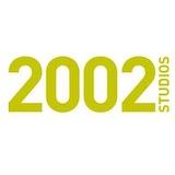 2002 Studios Media