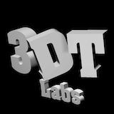 3DT Labs
