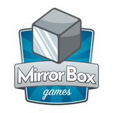 Mirror Box Games