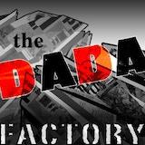 The Dada Factory
