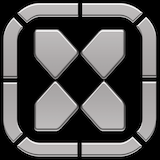 EPX GAMES