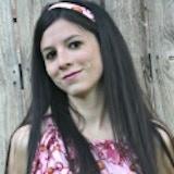 Sara Lawson