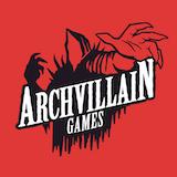 Archvillain Games