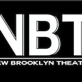 New Brooklyn Theater