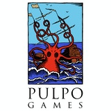 Pulpo Games