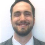 Seth Heinichen