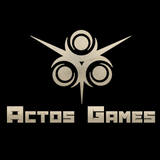 Actos Games, LLC