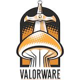 Valorware