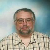 Ralph E. Hayes Jr
