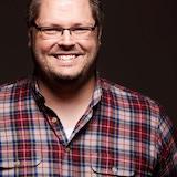 Jeff Rosenbaugh