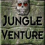 Jungle Venture Inc.