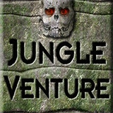 Jungle Venture Inc.