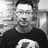 Arthur Kuo