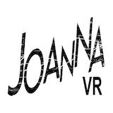 Joanna VR
