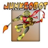 JunkRobot