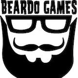 Beardo Games