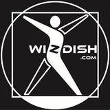 WizDish Ltd.