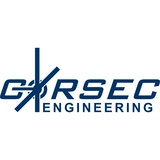 CorSec Engineering
