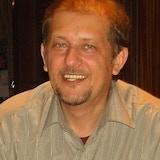 Dmitriy (Dimon) Litvak