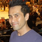 Howard M. Shum