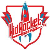 Kid Rocket Studios
