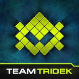 Team Tridek