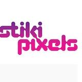 StikiPixels