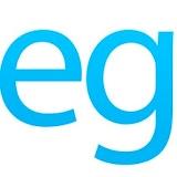 egMats LLC
