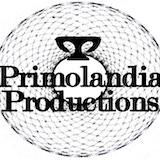 Primolandia Productions