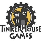 TinkerHouse Games